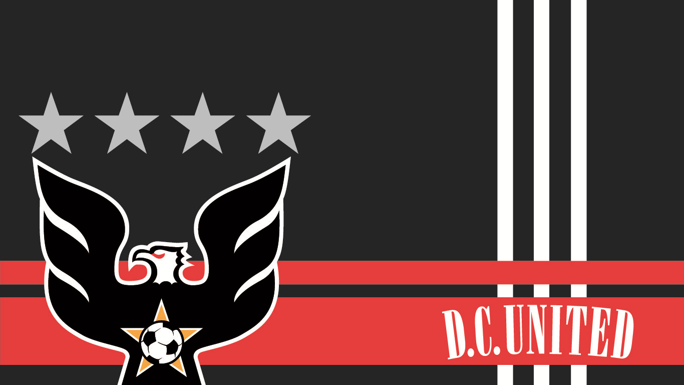 I wanted a simple DCU wallpaper so I made one DCUnited 1366x768