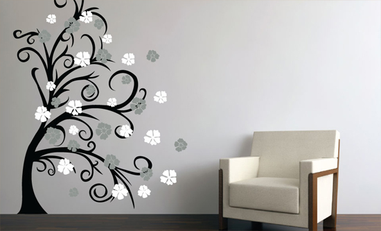 Color Blackmiddle greywhite Dimensions 72x43 550x333