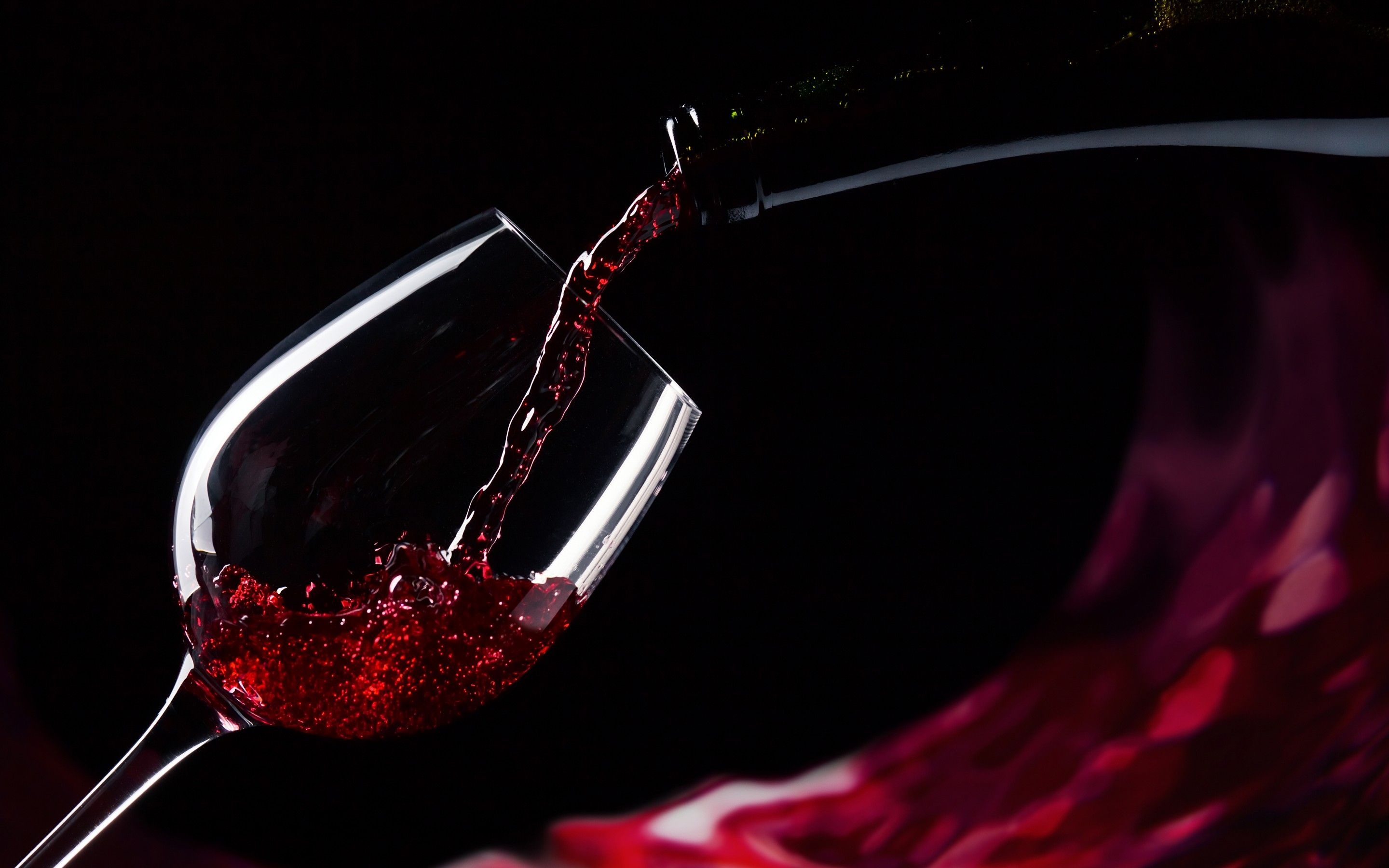 Wine Wallpapers   Top Wine Backgrounds   WallpaperAccess 2880x1800