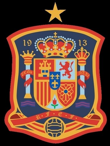 Spain National Football Team images la roja wallpaper and 375x500