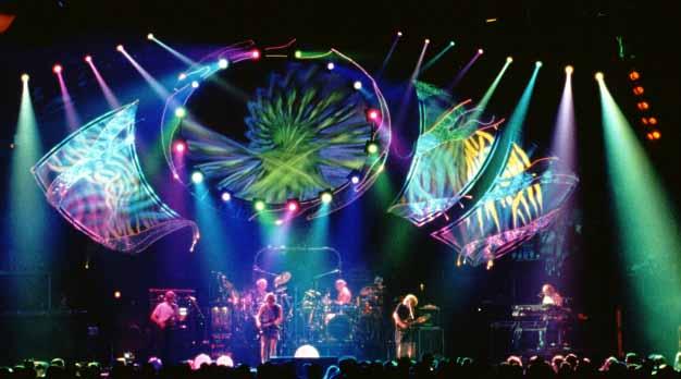 Grateful Dead plans tour 626x348