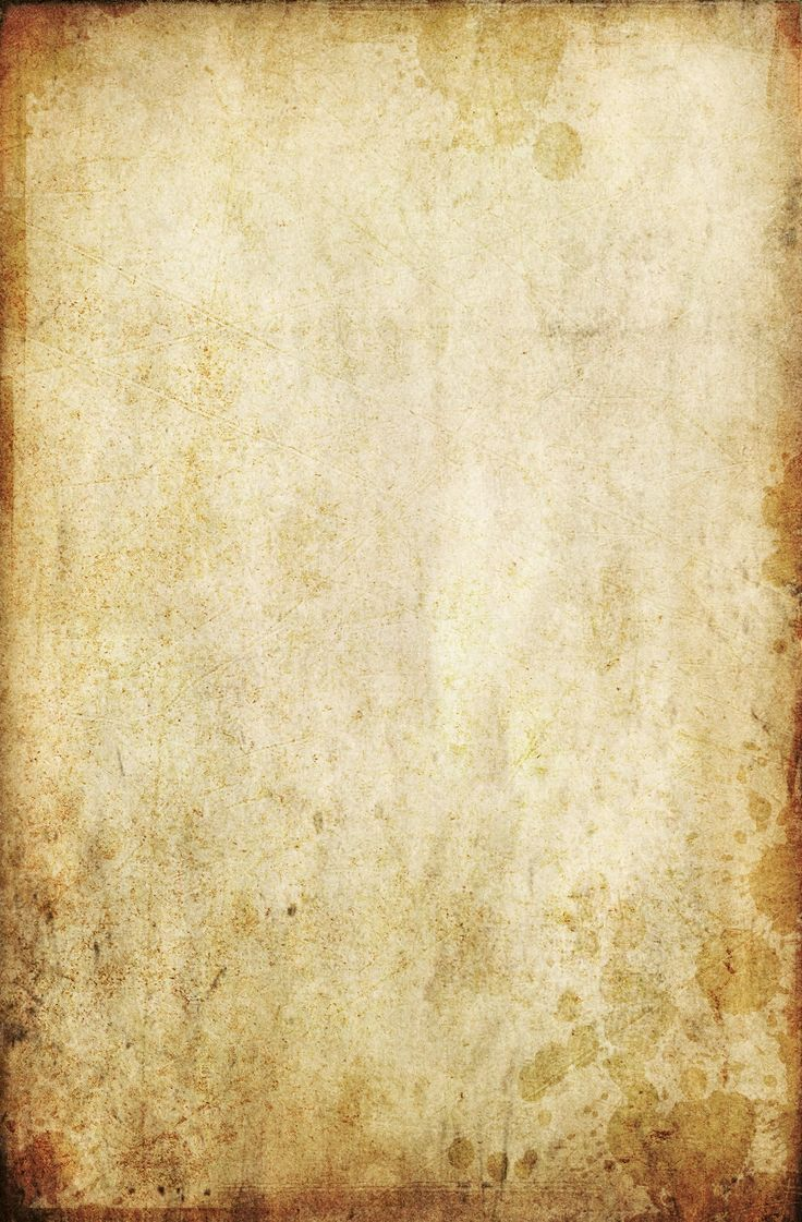 Patterns amp Textures for your altered art projects art 736x1121