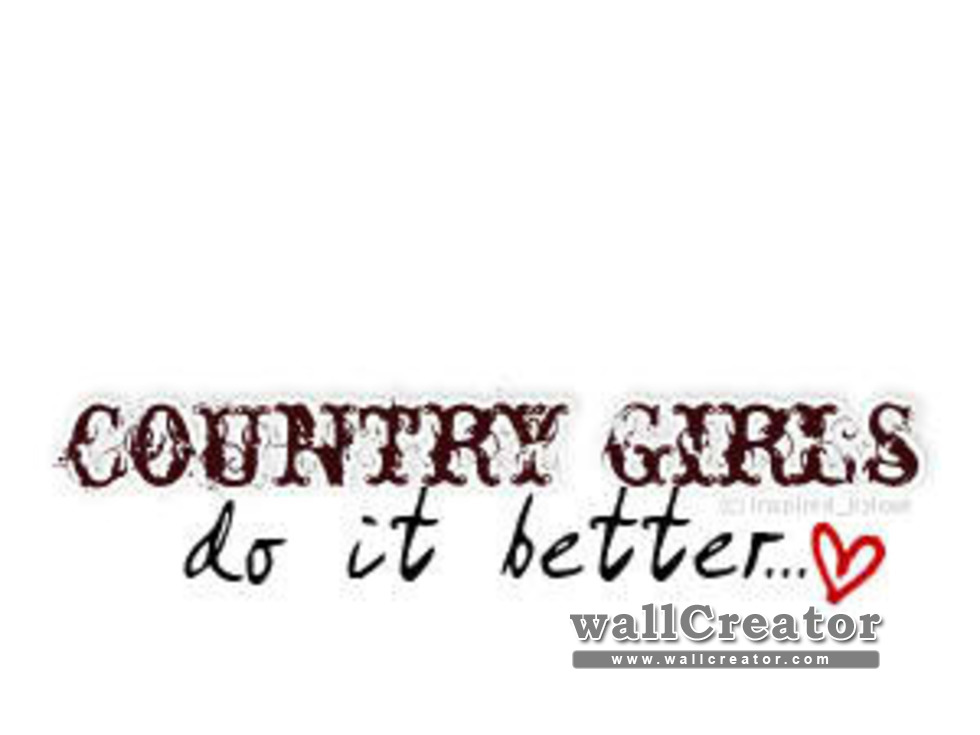 Free download country girl [980x735] for your Desktop ...