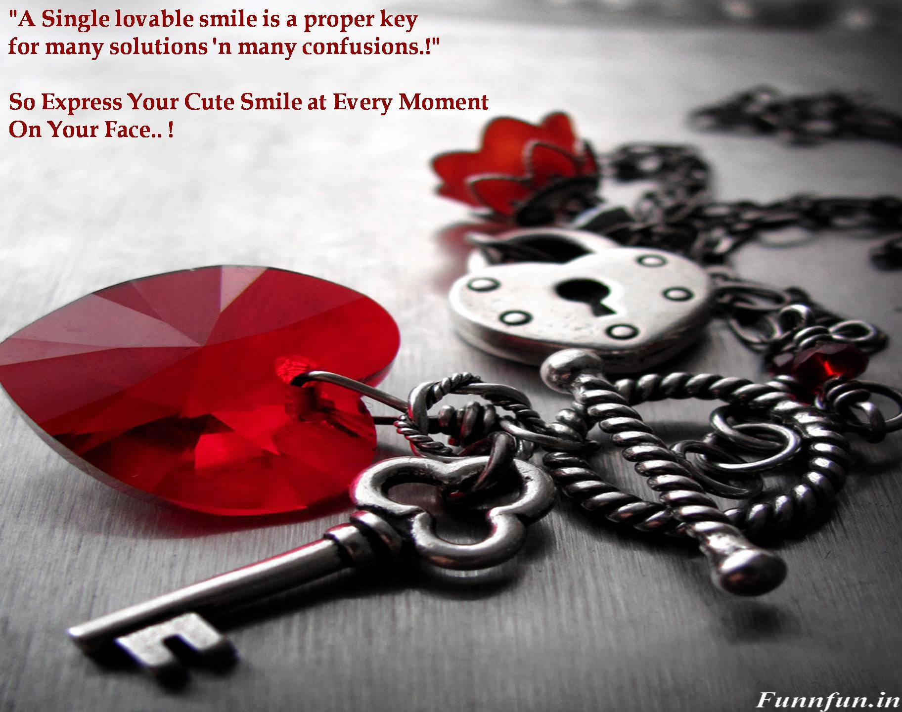 73 Free Cute Wallpapers With Quotes On Wallpapersafari