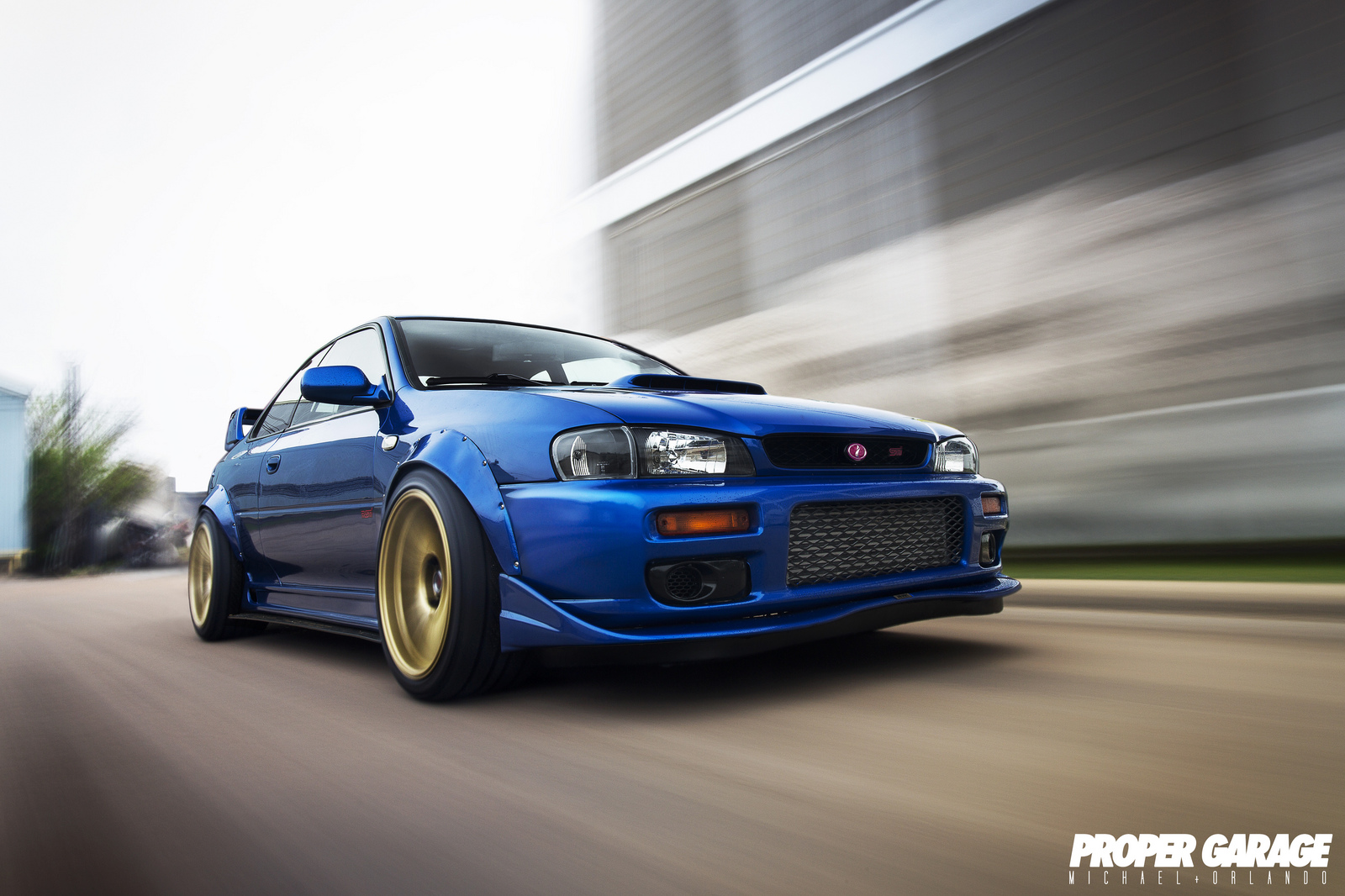 Best 50 RSTI Wallpaper on HipWallpaper RSTI Wallpaper 1600x1066