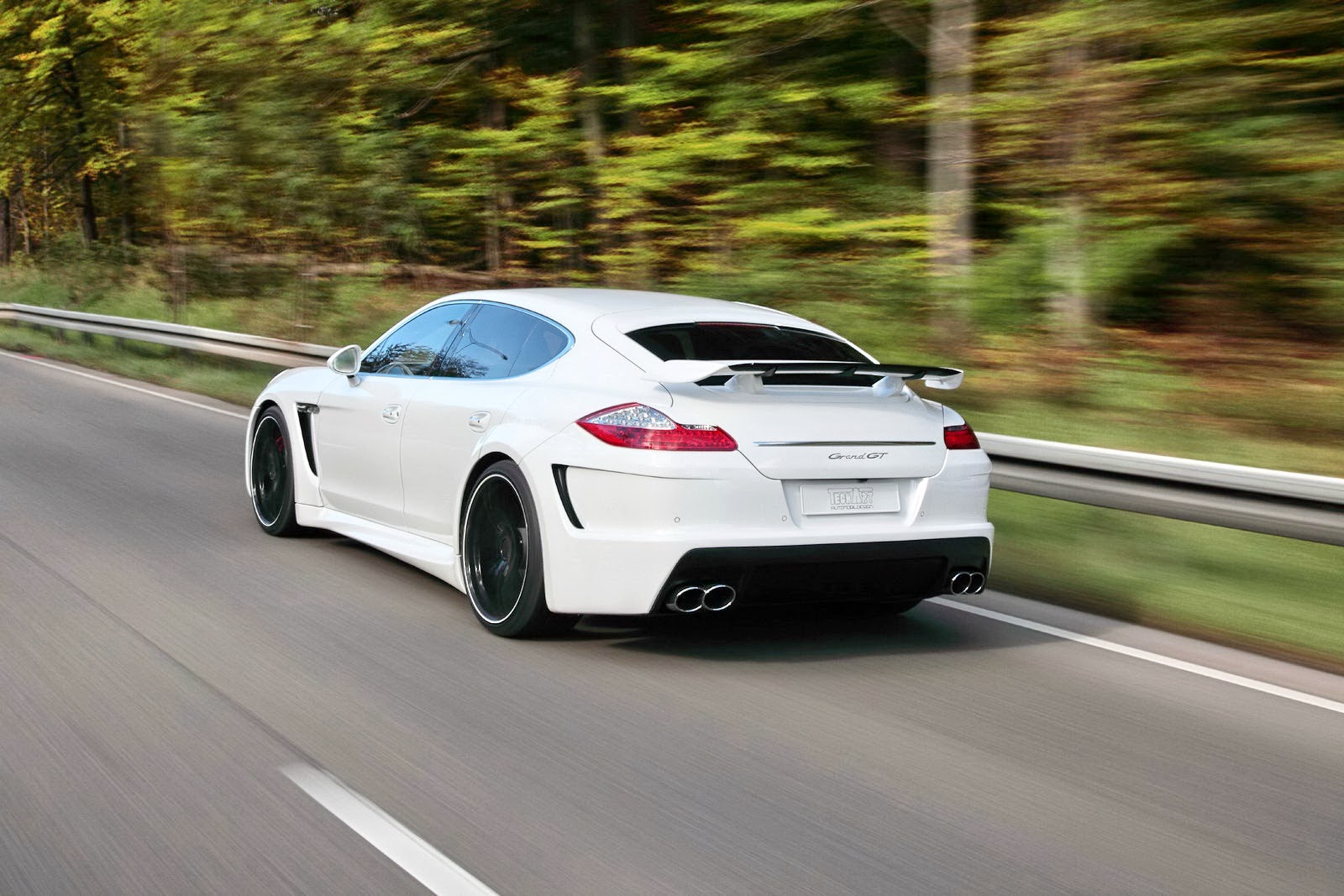 porsche panamera hd wallpaper porsche panamera hd wallpaper porsche 1600x1067