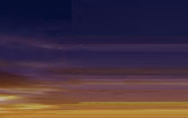 20th Century Fox 1994 Background by RSMoor 640x403