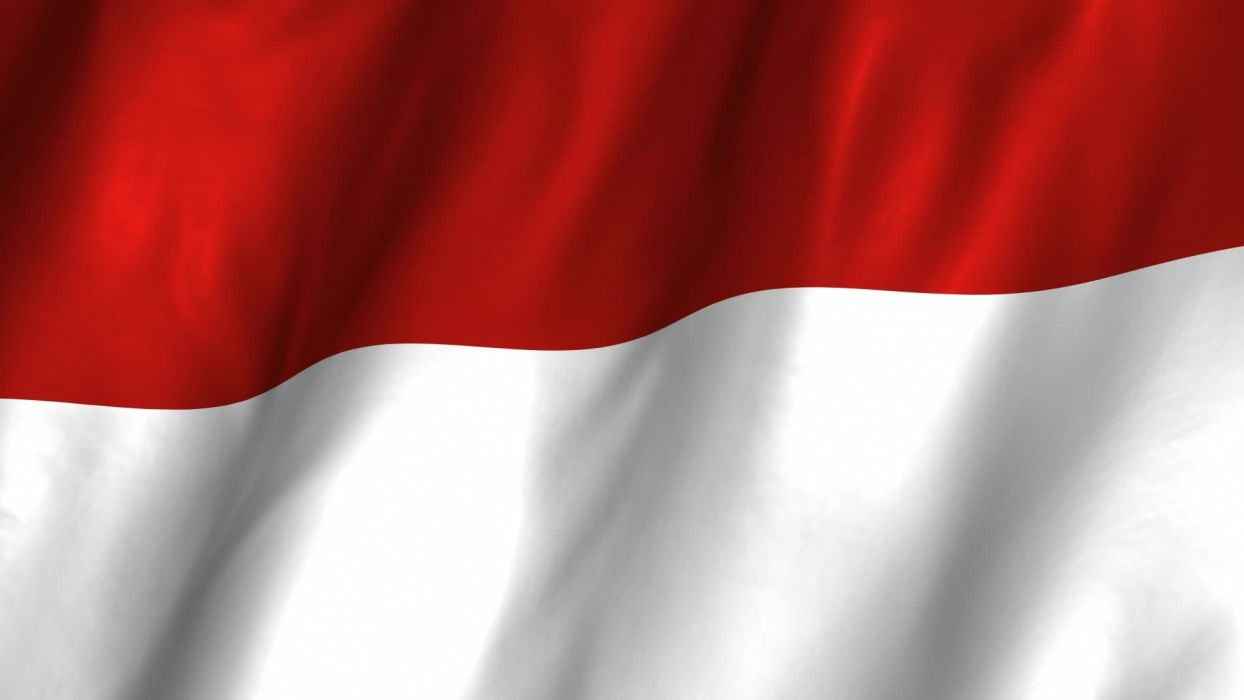 free download indonesia flag wallpapers top indonesia flag backgrounds 1244x700 for your desktop mobile tablet explore 35 indonesia flag wallpapers indonesia flag wallpapers wallpaper peta indonesia flag background wallpaper free download indonesia flag wallpapers