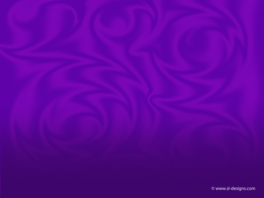 Download abstract purple wallpaper for your desktop web site 1024x768