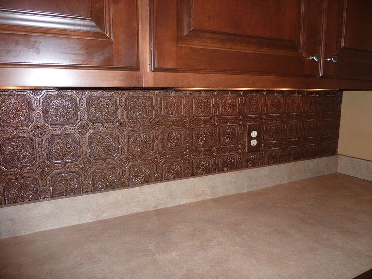 Design Ideas Loving Wallpaper Makeover Paintable Textured Wallpaper 736x552
