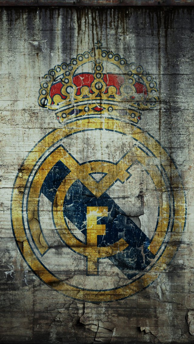 Download 660+ Wallpaper Hp Real Madrid HD Terbaik