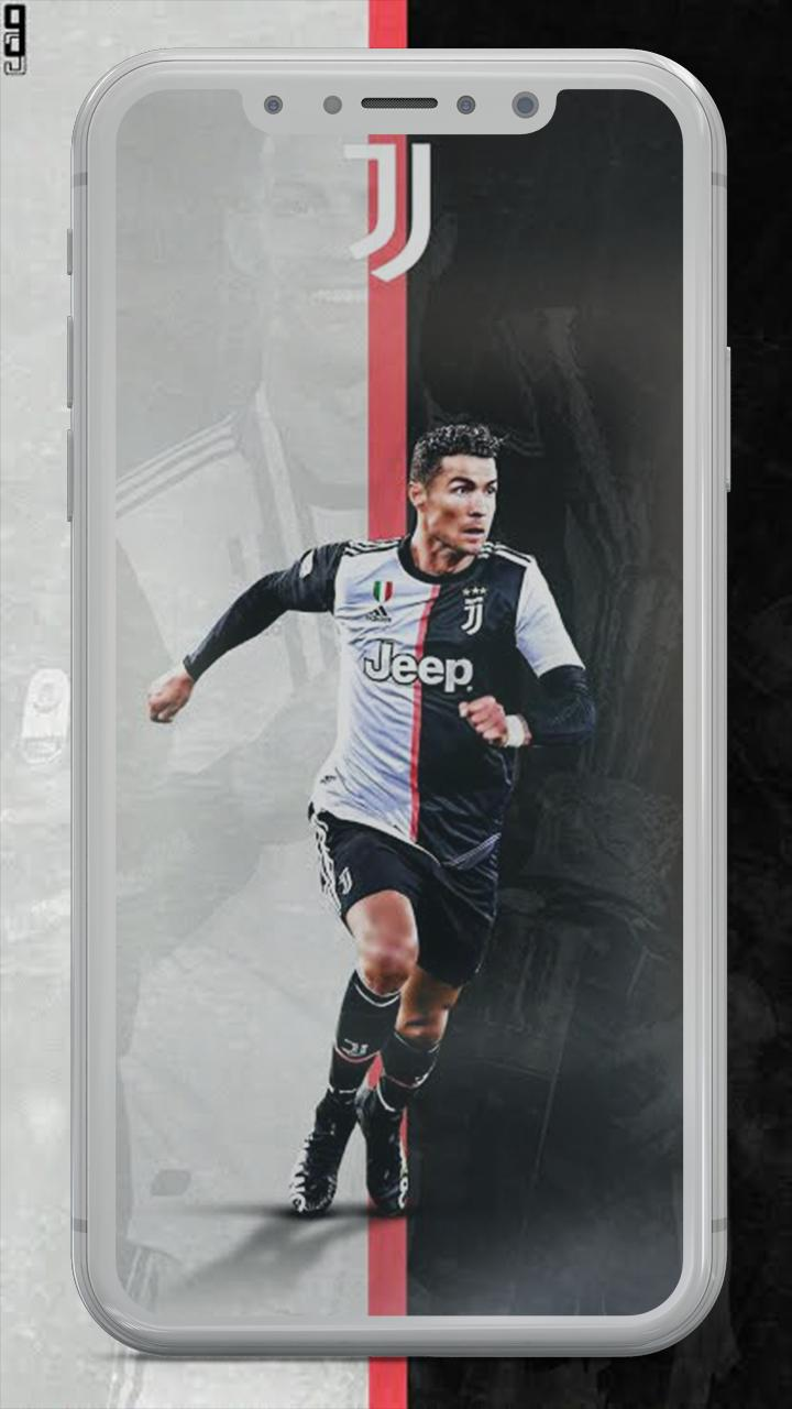 Ronaldo Wallpaper 2020 for Android   APK Download 720x1280