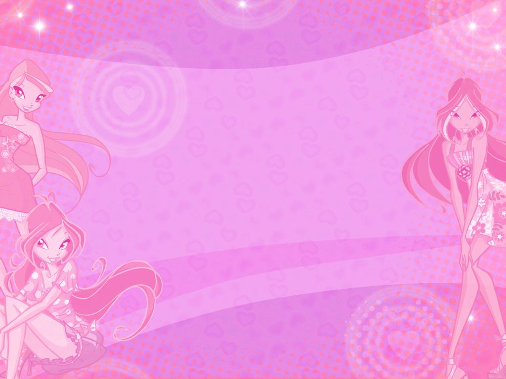 Coloriage Winx choisis tes coloriages Winx sur coloriez com