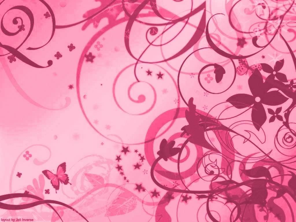 Pink wallpaper   Pink Color Wallpaper 10579422 fanclubs 1024x768