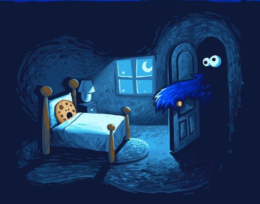 900x706px Funny Cookie Monster Wallpaper Wallpapersafari