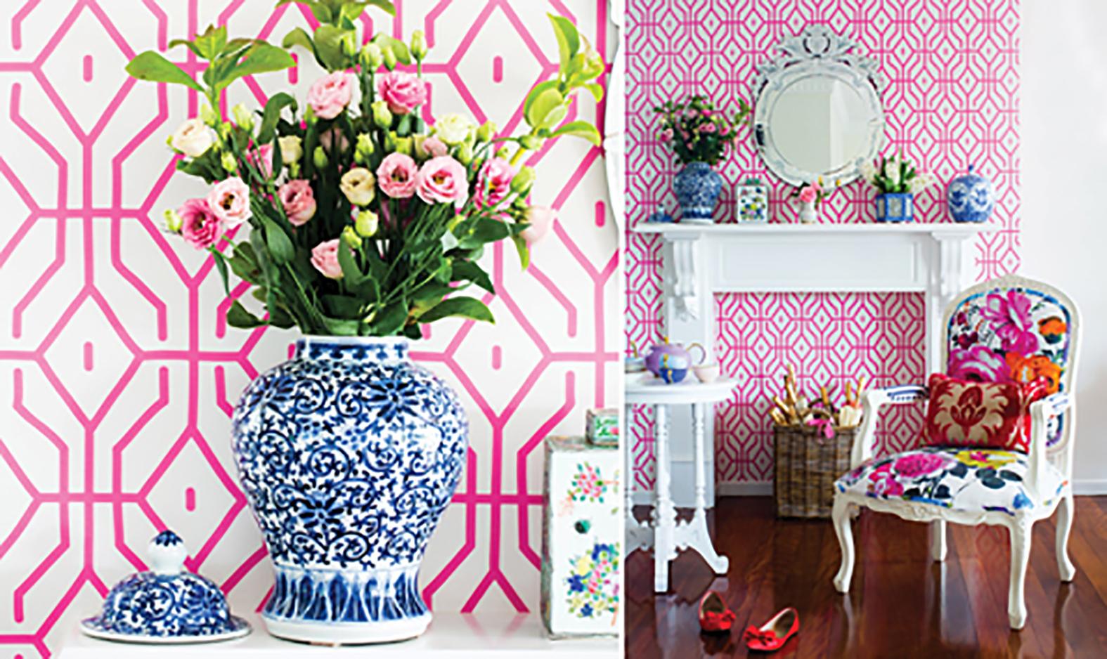 Photos from The InteriorsAddict Porters Paints NestDesigns Anna 1575x938