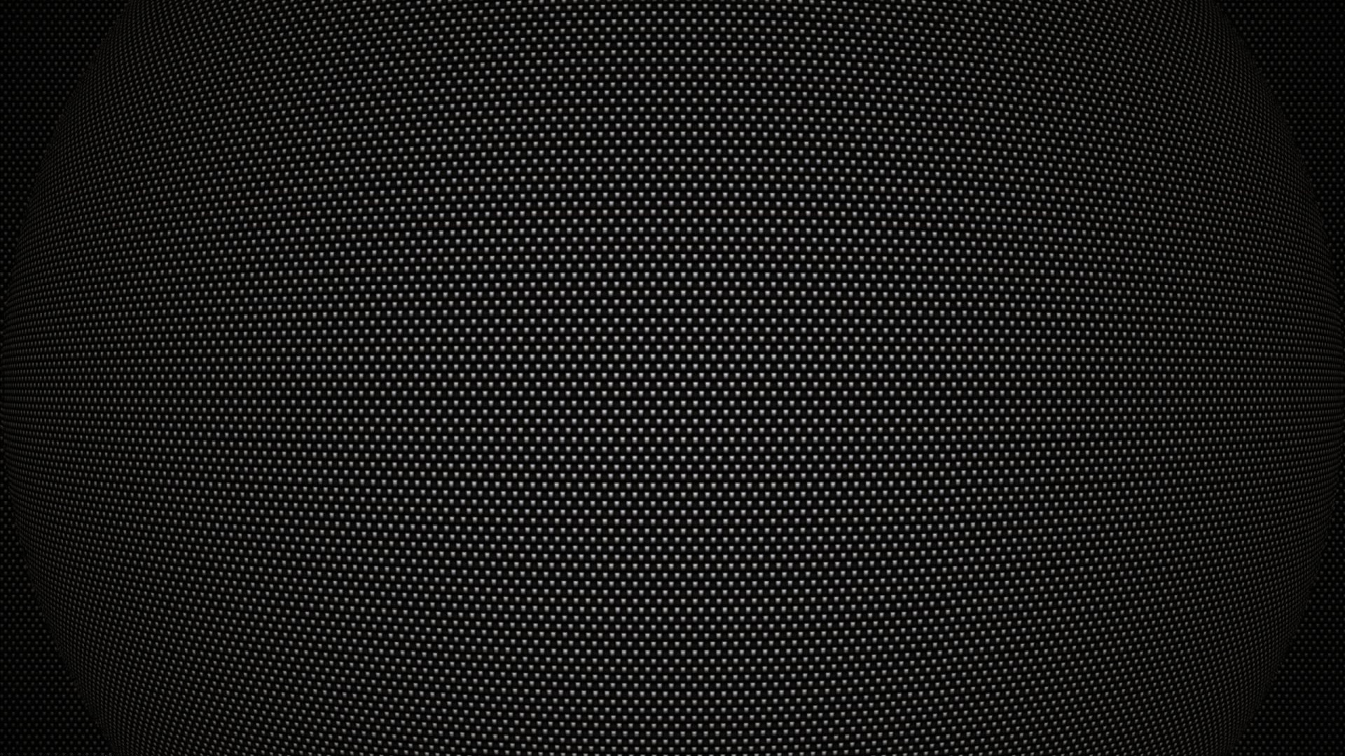 Plain black wallpapers hd wallpapersafari for Black 3d wallpaper