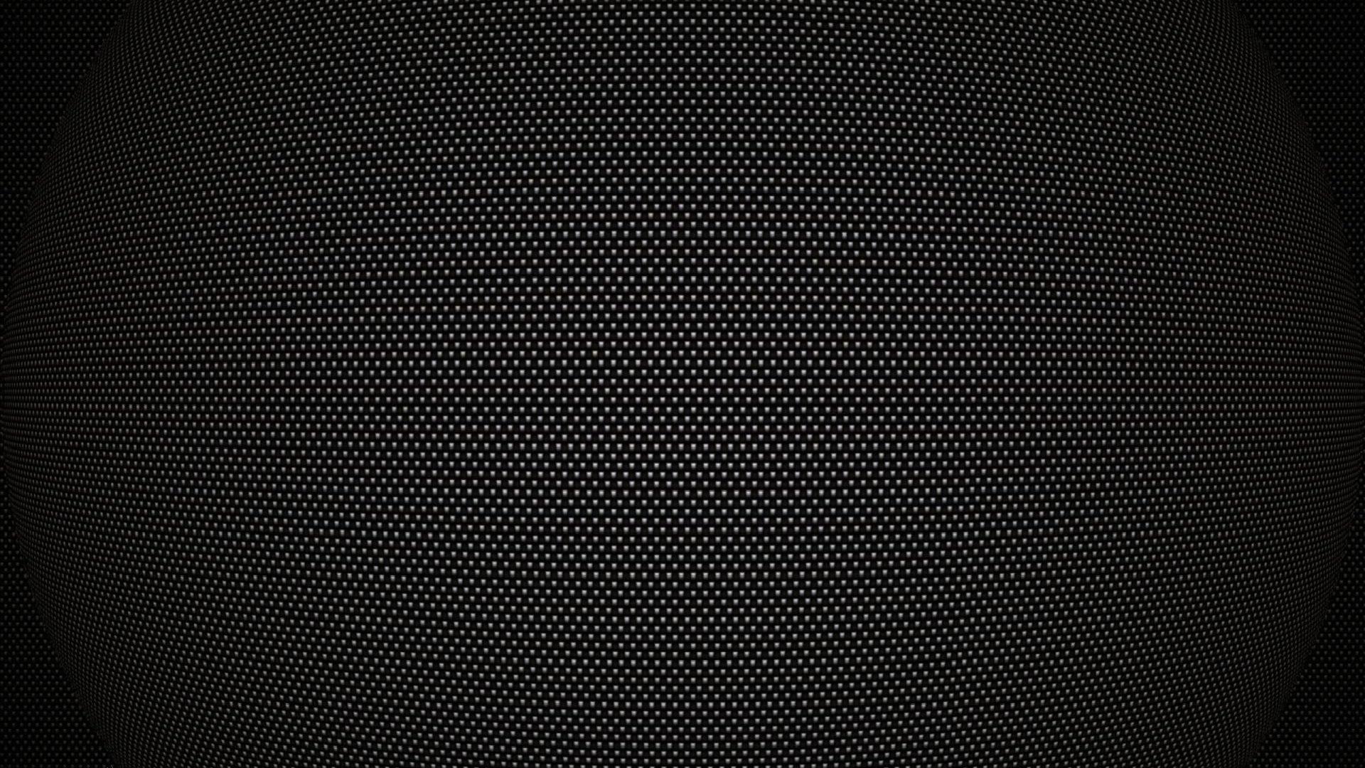 Plain black wallpapers hd wallpapersafari for Black wall wallpaper
