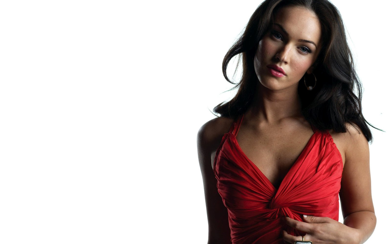megan fox desktop wallpaper women backgrounds Download megan fox 1600x1000
