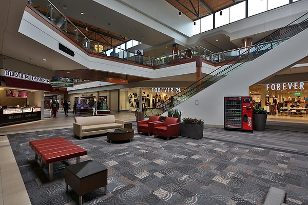 Haywood Mall   A Shopping Center In Greenville SC   A Simon Property 1000x556