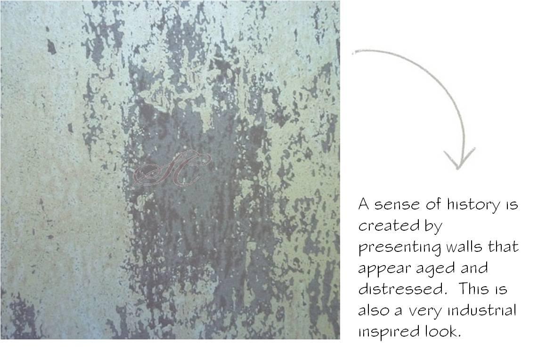 Designer Guild Wallpaper Release Date Price and Specs 1142x737
