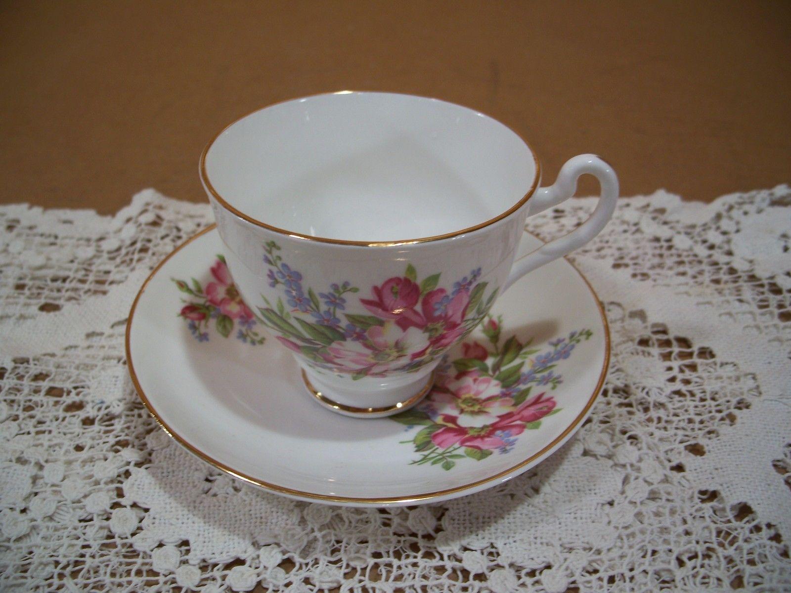 Bone China Tea Sets Made In England My Wallpaper 1600x1200