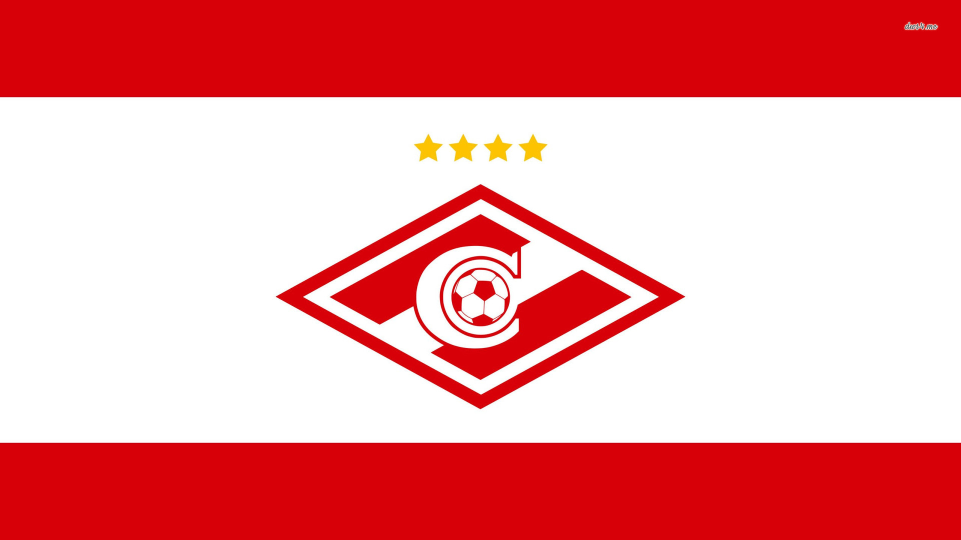 FC Spartak Moscow wallpaper   Sport wallpapers   30130 1920x1080