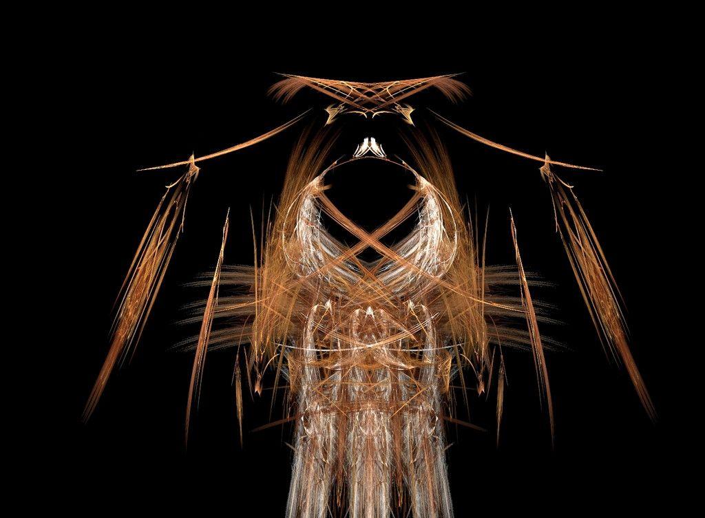 Native American Hd Wallpapers Wallpapersafari HD Wallpapers Download Free Images Wallpaper [1000image.com]