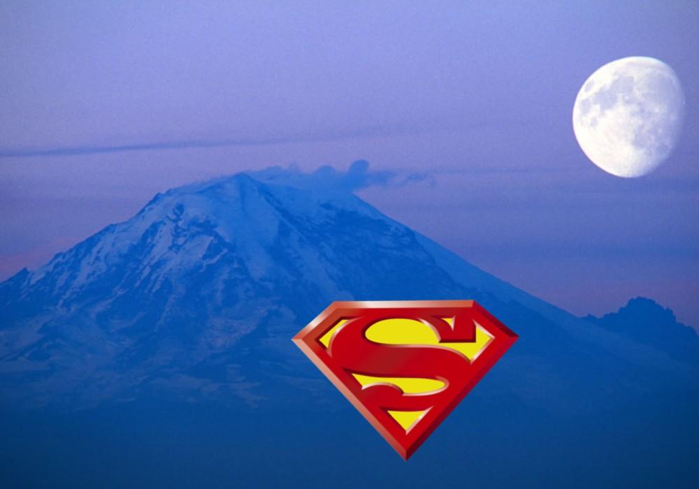 Superman Comic Superhero Wallpapers Superman wallpapers 1000x700