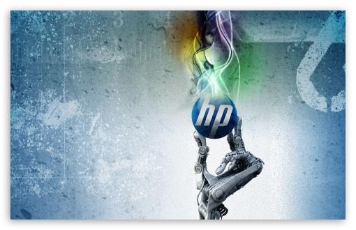 HP wallpaper 510x330