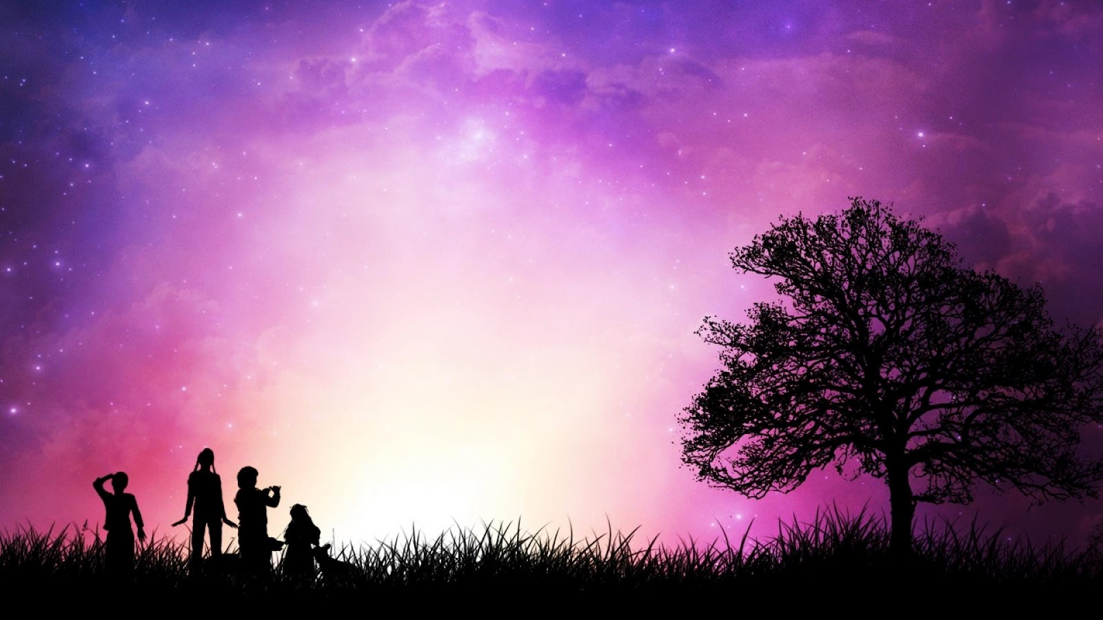 article HD Wallpaper Romantic with the title Romantic Wallpapers 1600x900