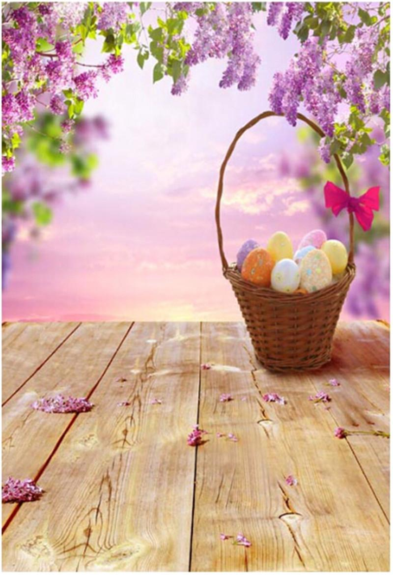 Easter Backgrounds For Photography HD Easter Images 800x1170