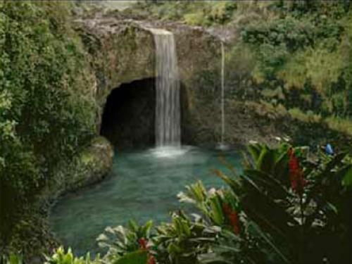 screensavers download moving waterfall screensavers screensaver 500x375