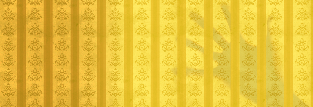 Central Works Charlotte Perkins Gilmans The Yellow Wallpaper 1024x350