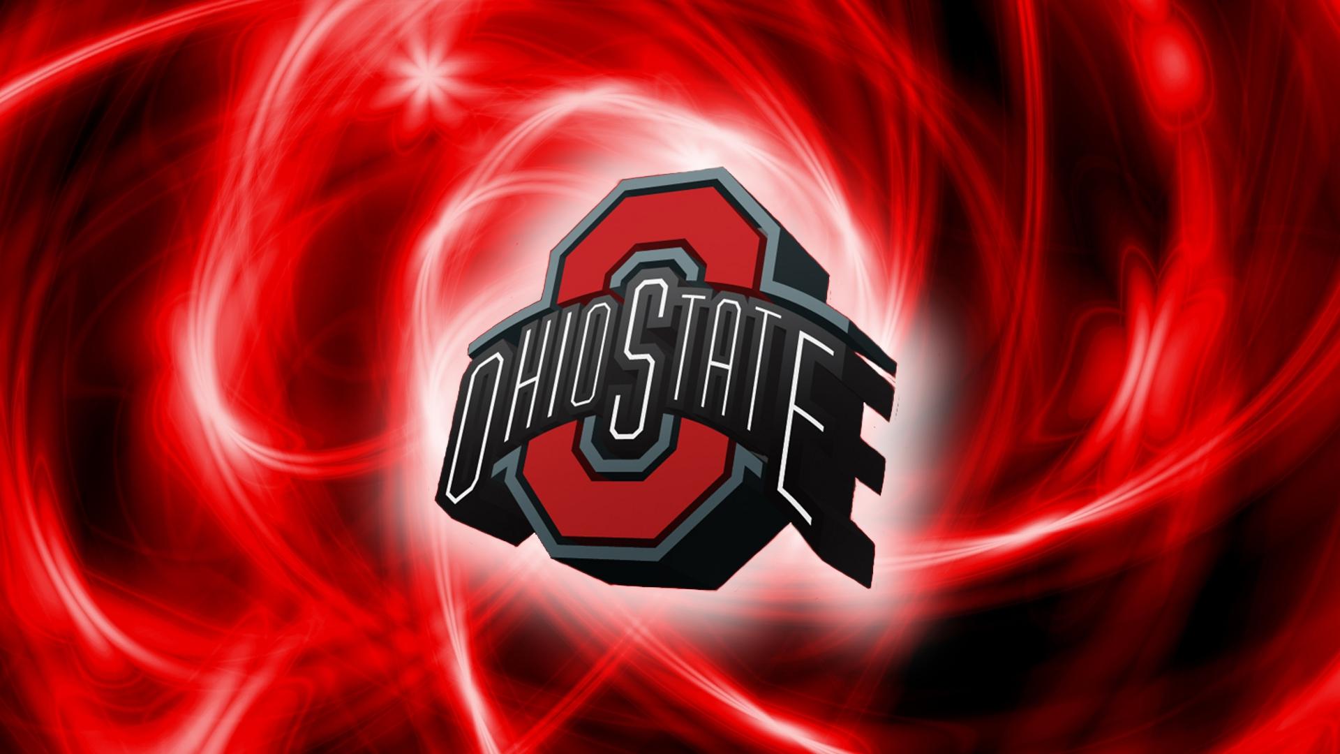OSU Wallpaper 209 - Ohio State Football Wallpaper (29088652) - Fanpop