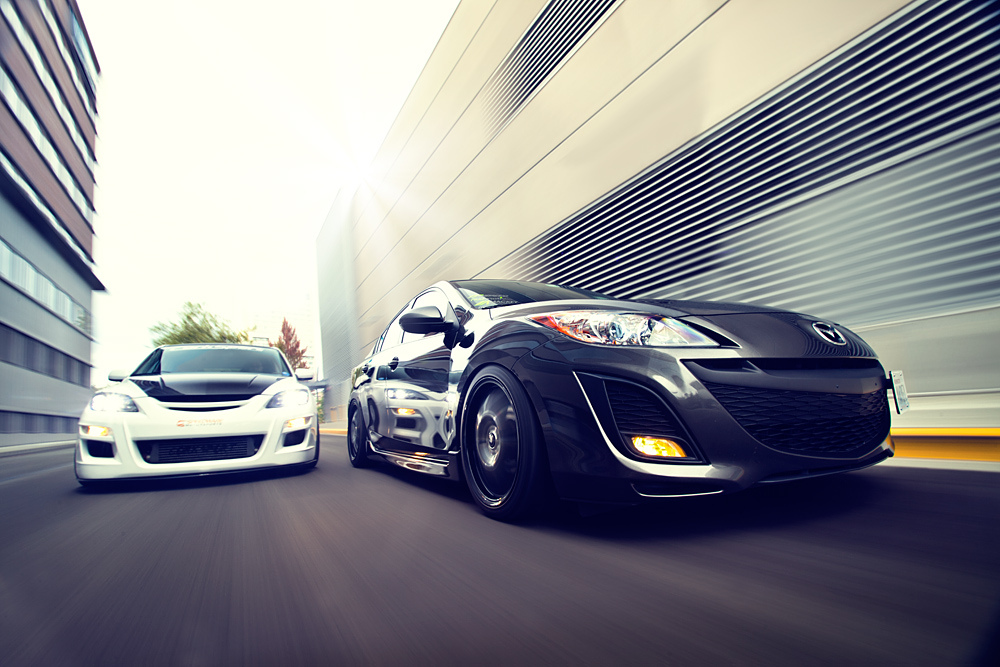 mazda cars hd wallpapers check out the cool latest mazda cars images 1000x667