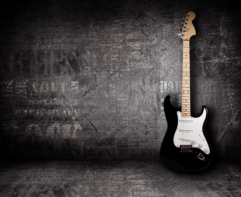 Guitar HD desktop wallpaper Widescreen High Definition in 2019 2880x2348