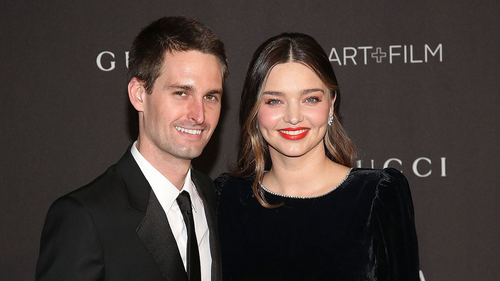 Miranda Kerr Is Expecting Her Second Child With Evan Spiegel 1600x900