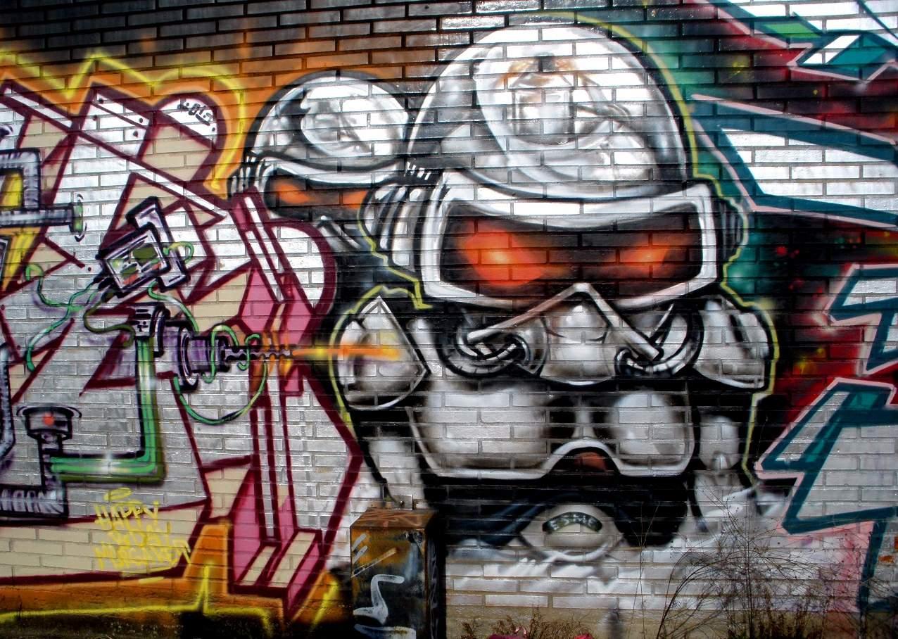 Description Vitoria   Graffiti Murals 0467JPG 1276x908