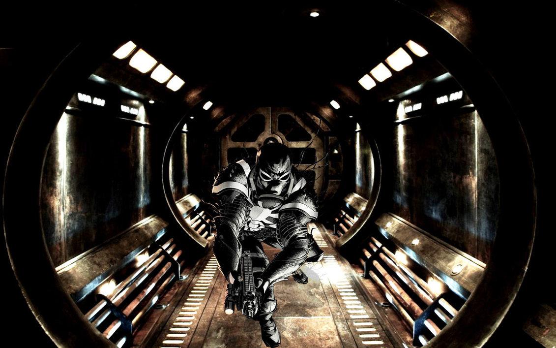 Agent Venom Wallpaper Venom 1131x707