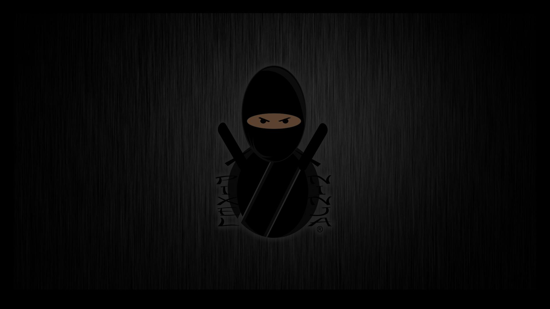 ninja assassin wallpapers hd