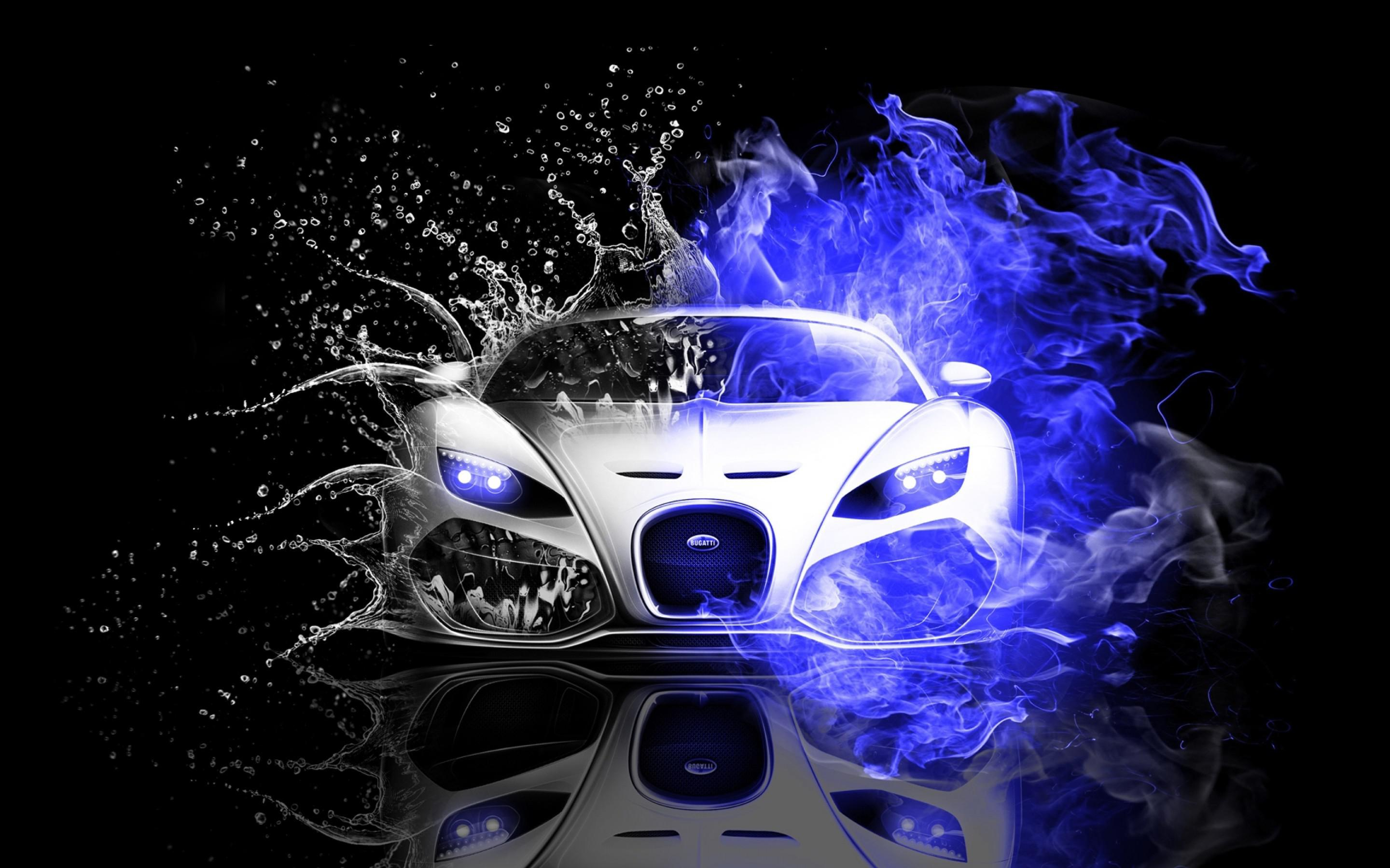 30 Awesome Sport Car Desktop Wallpapers Android Stock 2880x1800