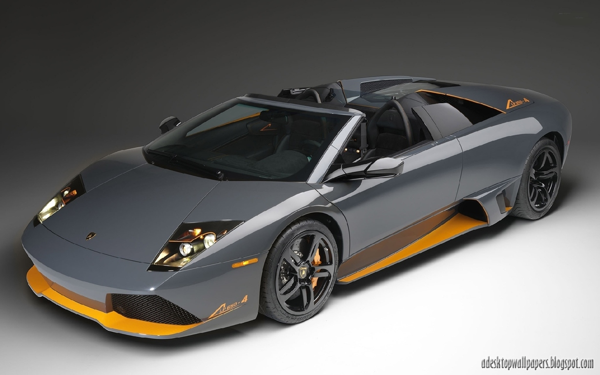 Lamborghini Car Desktop Wallpapers PC Wallpapers Wallpaper 1229x768