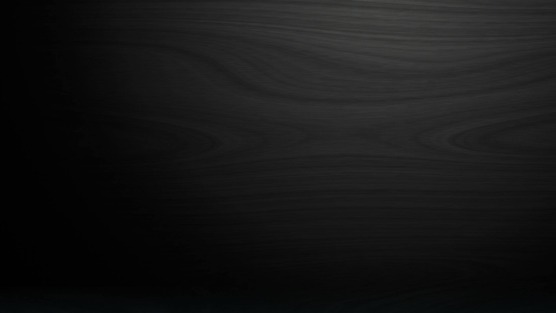 Download black woody hd hd 1080p wallpaper Black Background and some 1920x1080