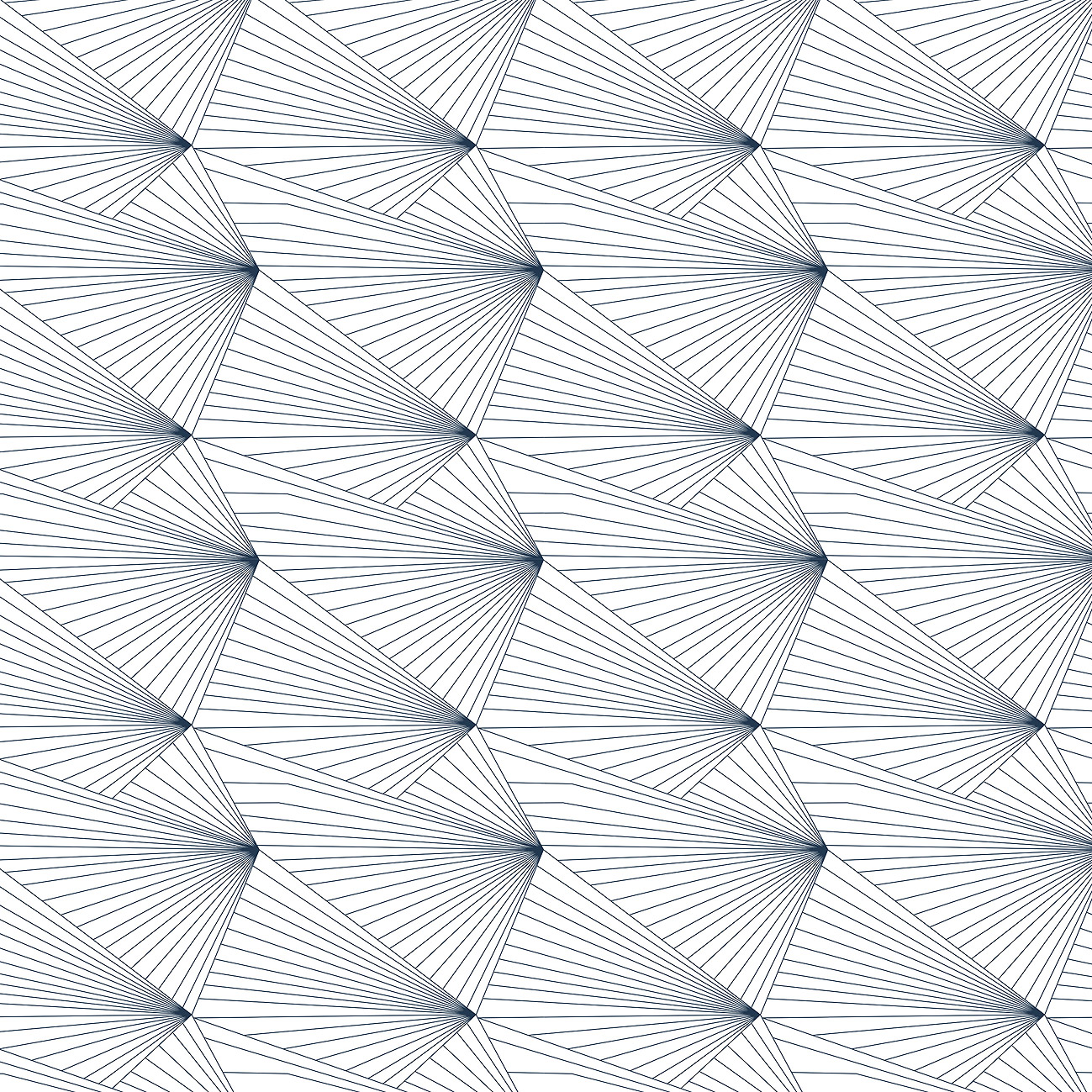 navy and white geometric wallpaper wallpapersafari