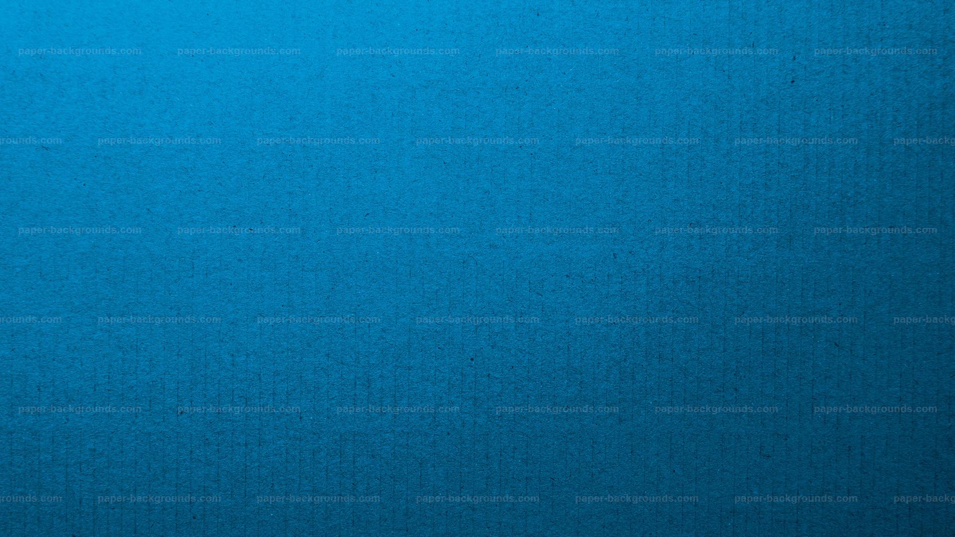 Blue Hd Wallpapers 1080p: Blue HD Wallpapers 1080p