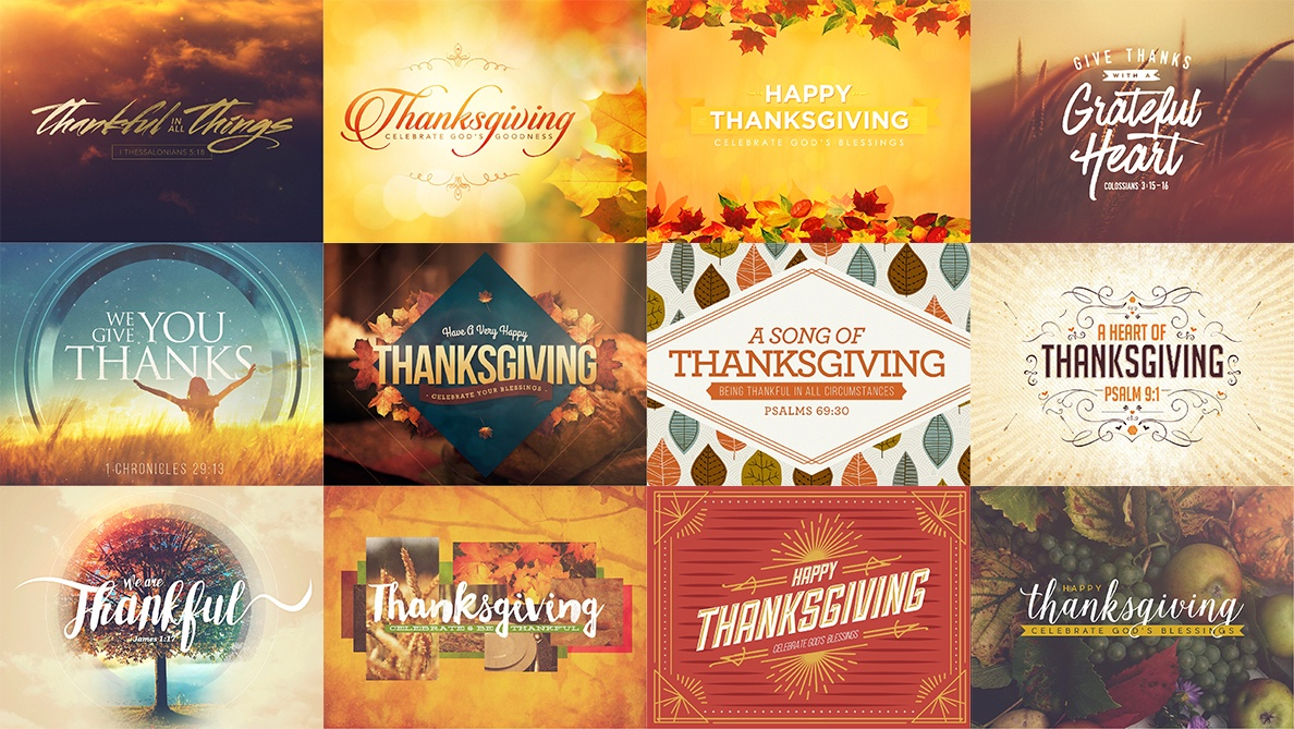 Top Thanksgiving Backgrounds Thanksgiving Graphics For Church 1188x669