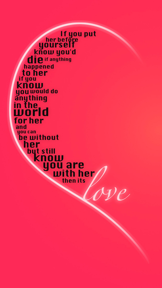 50 Love Poetry Wallpaper On Wallpapersafari