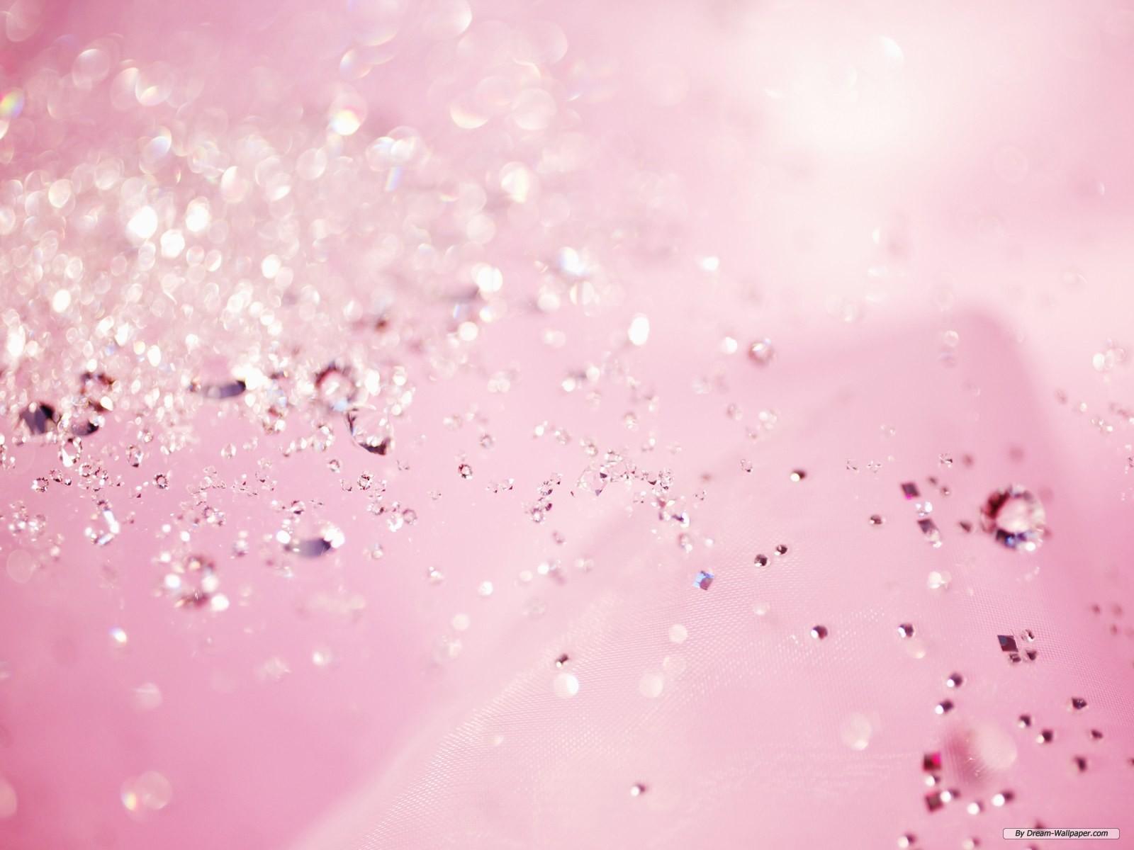 Photography wallpaper   Sparkling Diamond Crystal 1 wallpaper 1600x1200