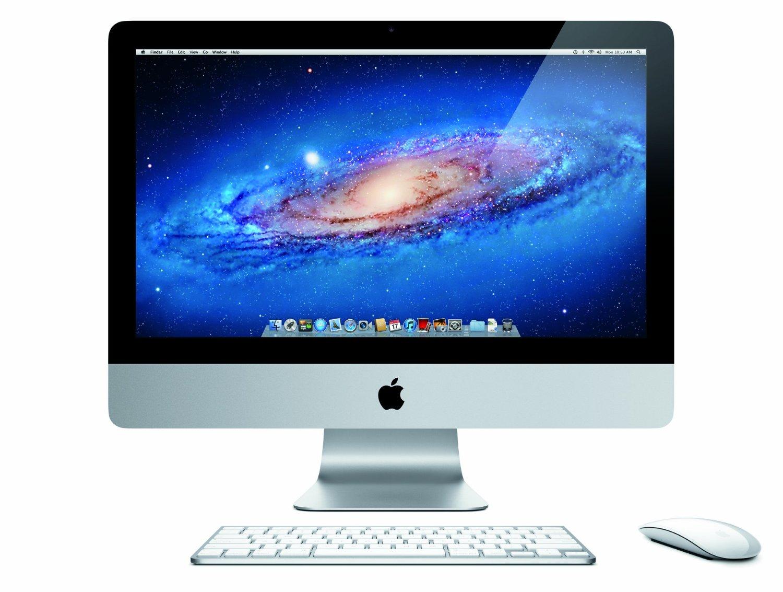 HD 6750M with 512MB   Mac OS x106 Snow Leopard   215 inch 1920x1080 1500x1133